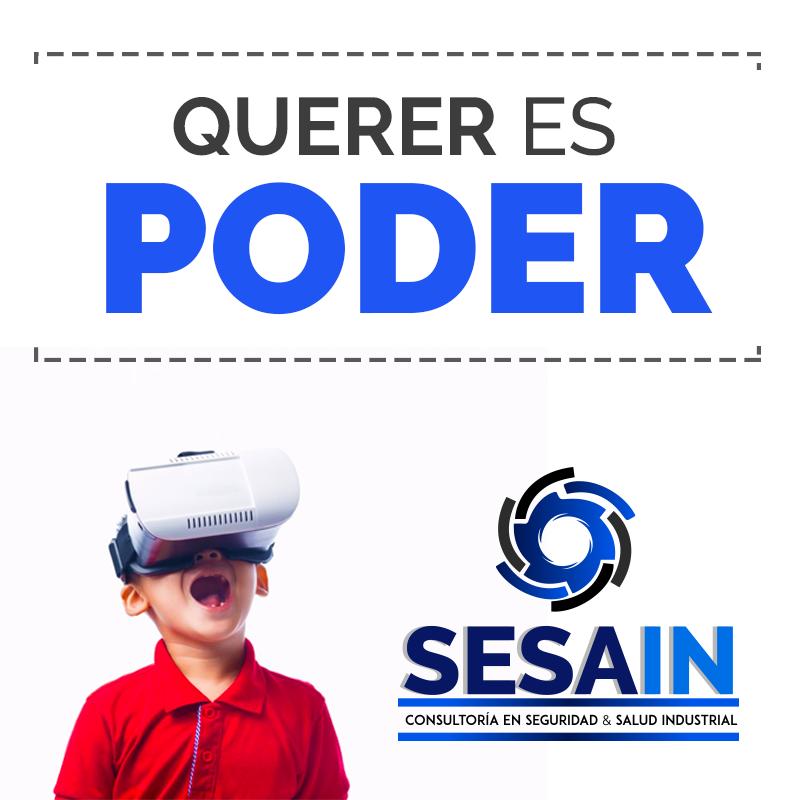Diseñadores Gráficos en Querétaro