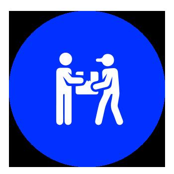 Ejemplos de tiendas virtuales